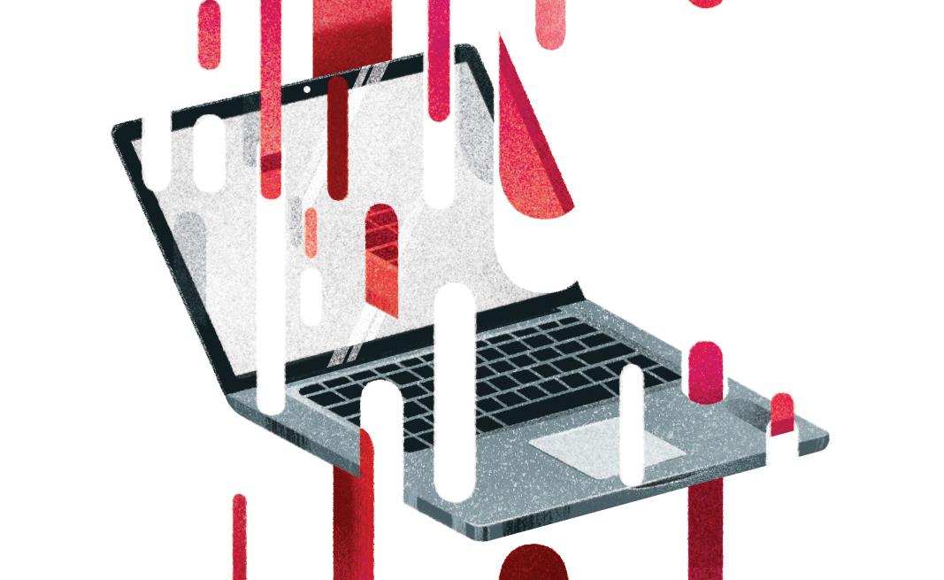 laptopcrop3