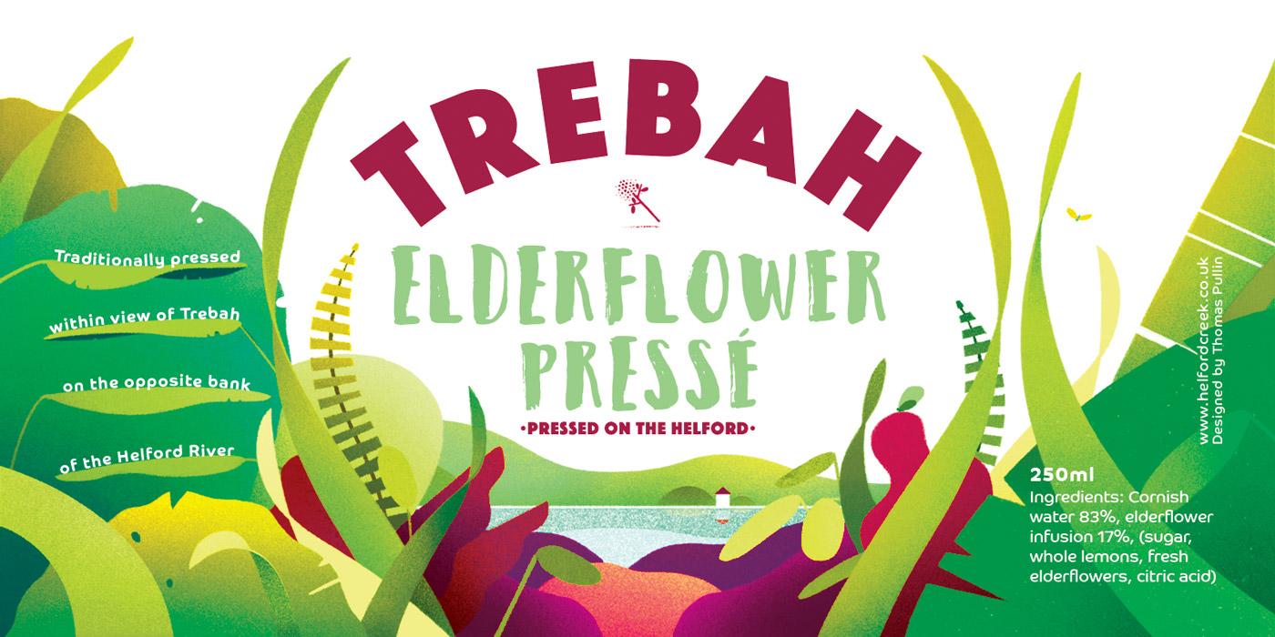 elderflowerlr