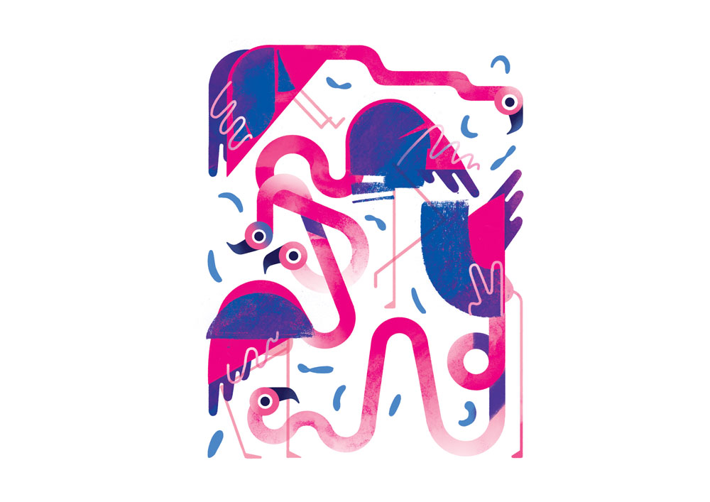 flamingoweb