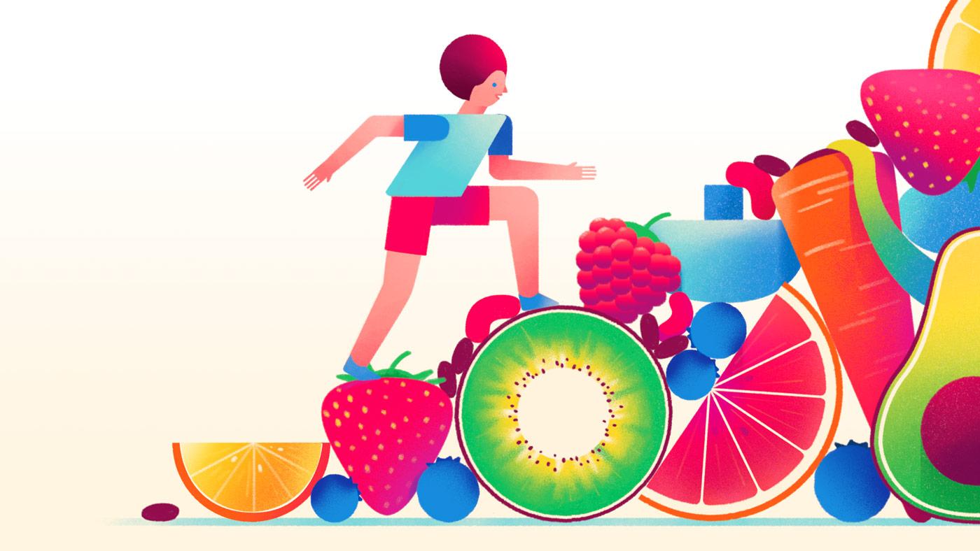 nutrition_web