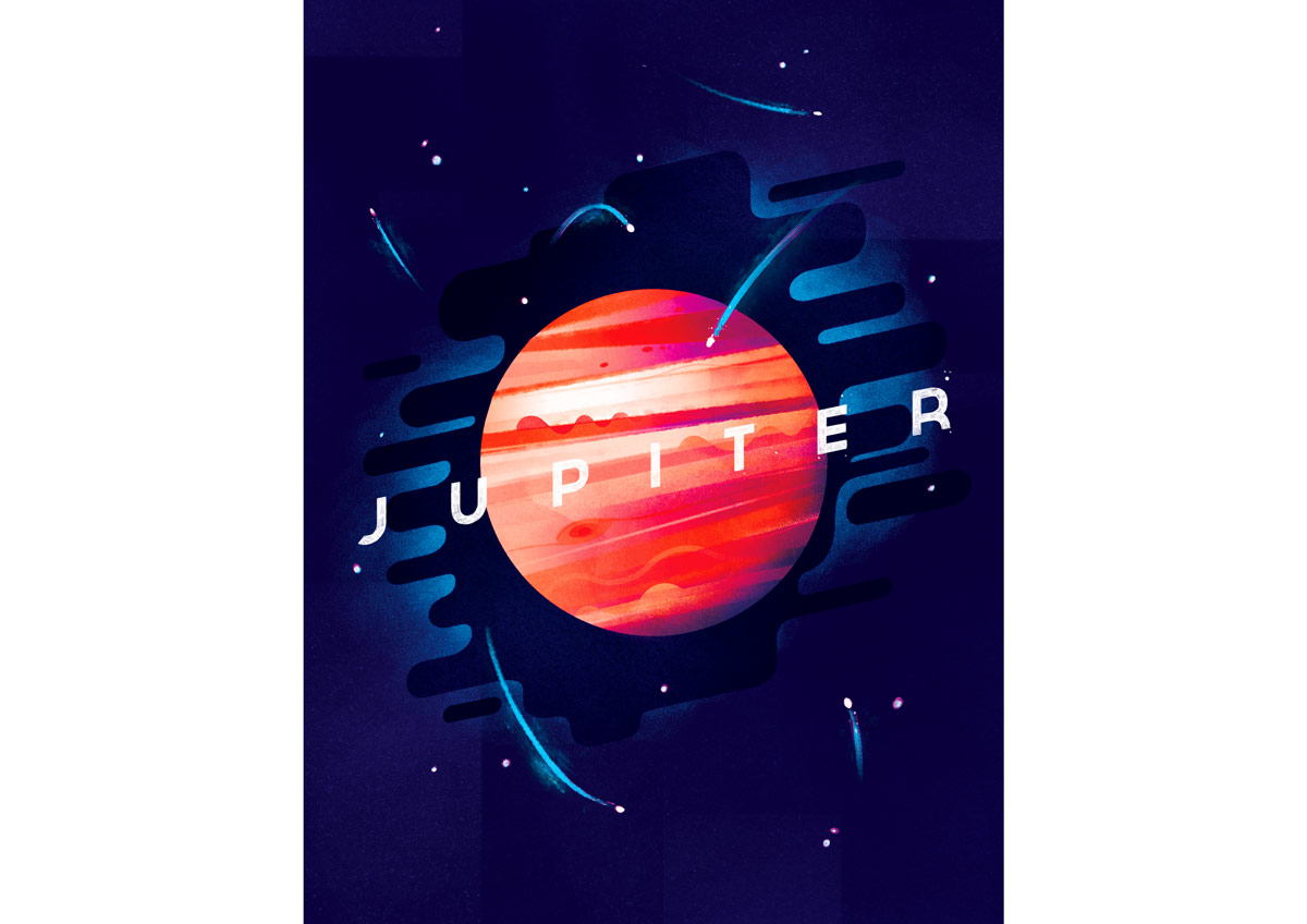 jupiterfast