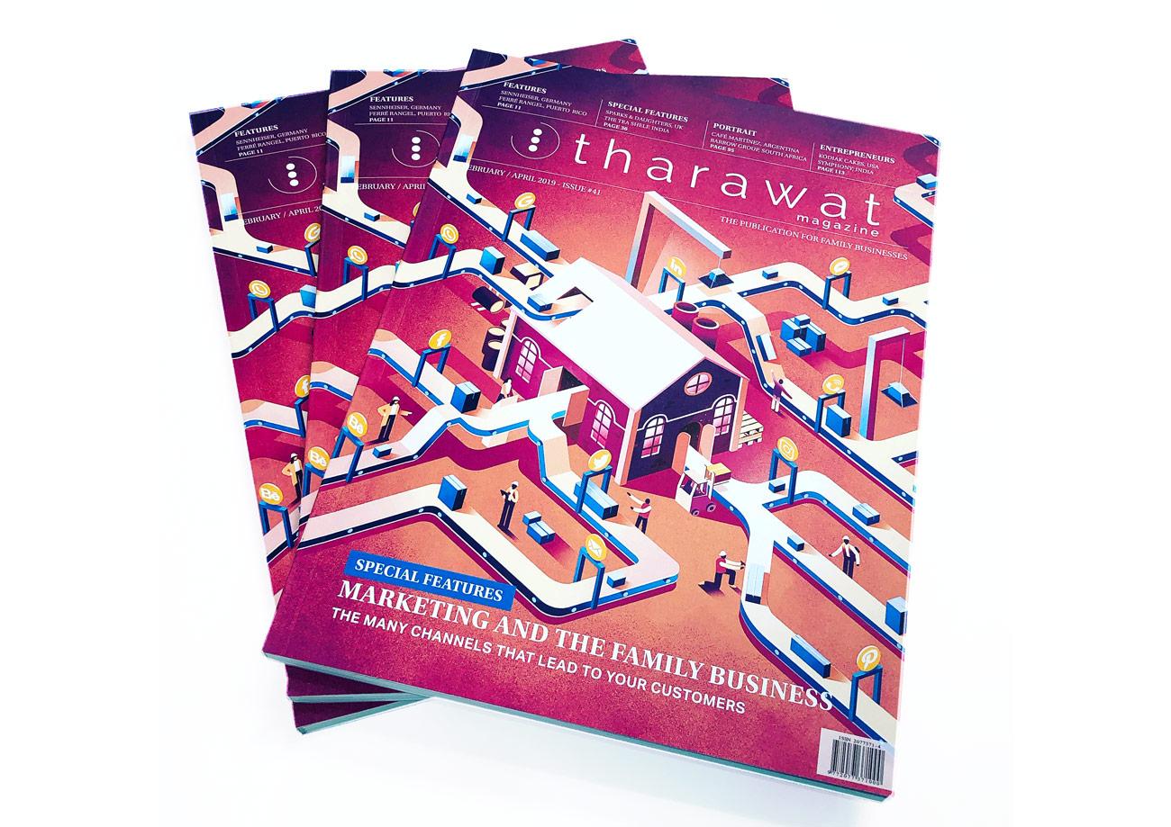 tharawat1