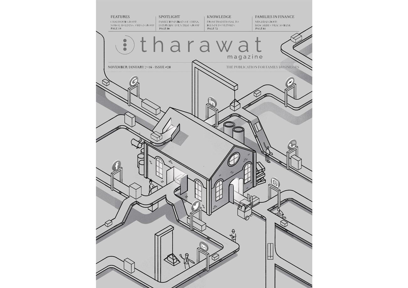 tharawat2