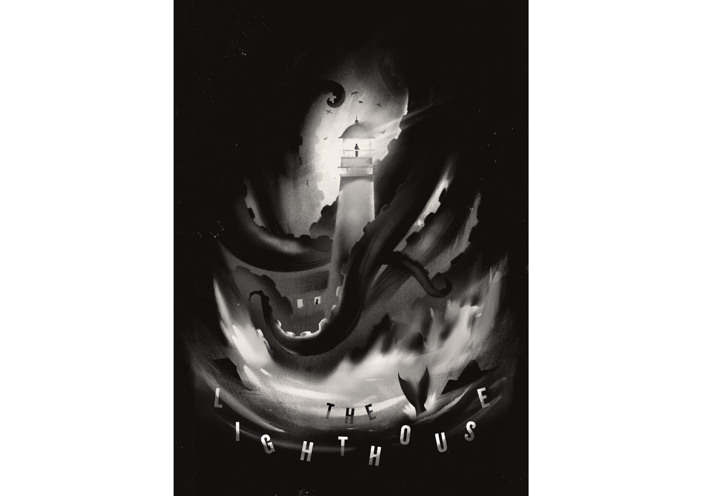 lighthousemain2