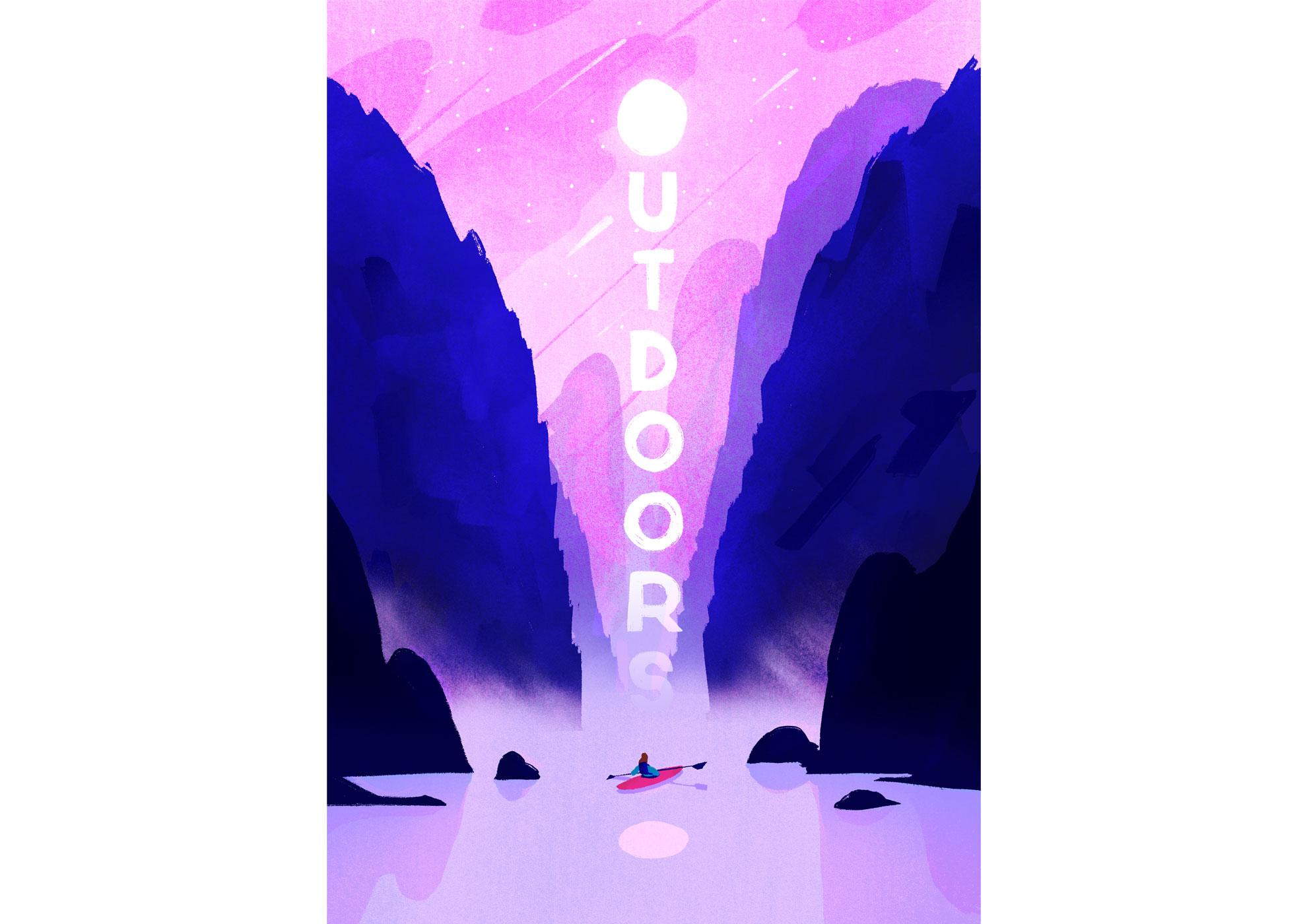 main_outdoors