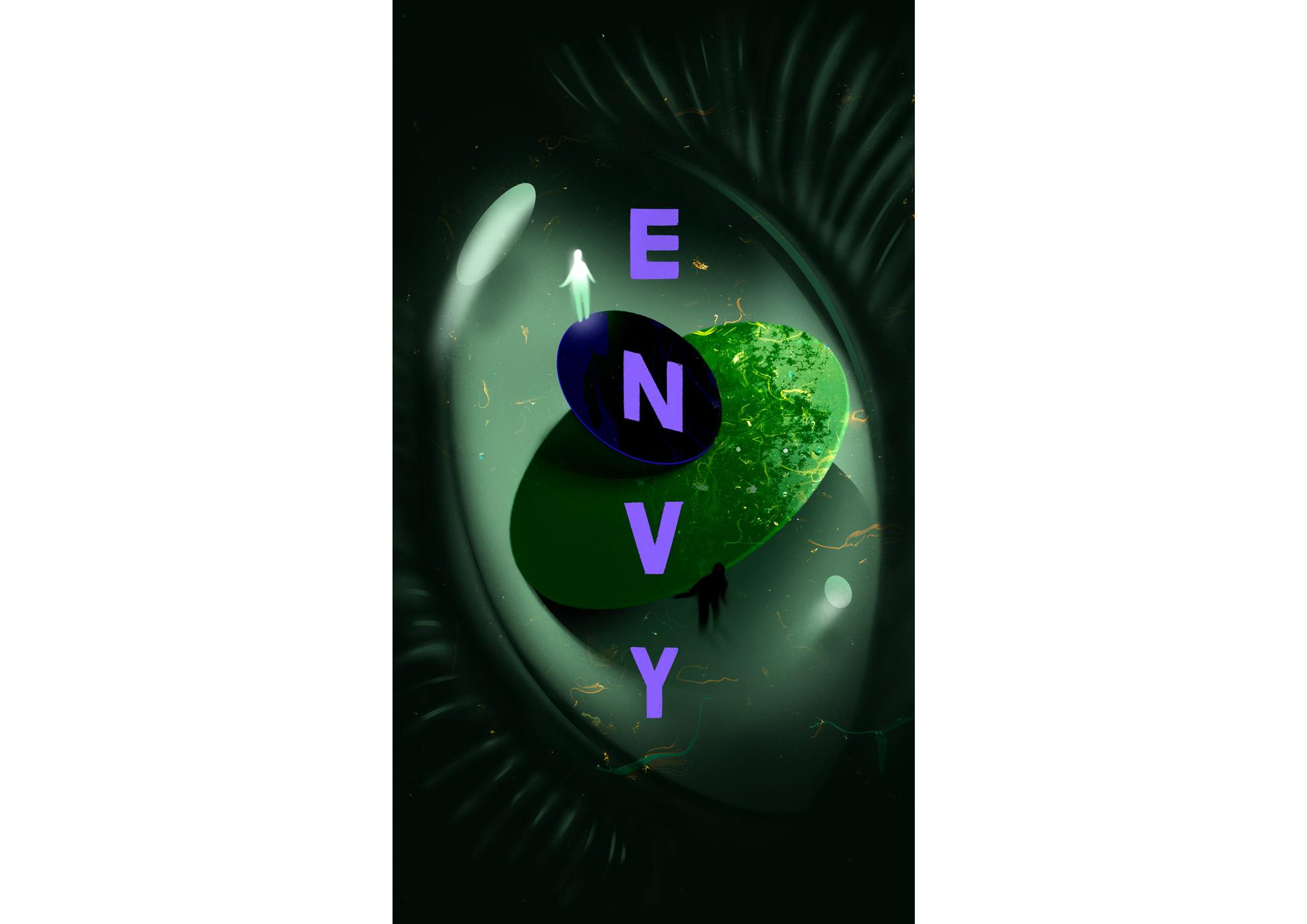envymain1