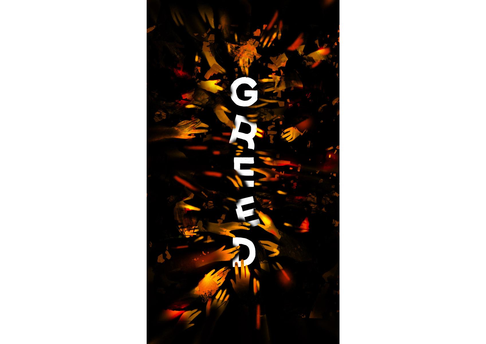 greed_main